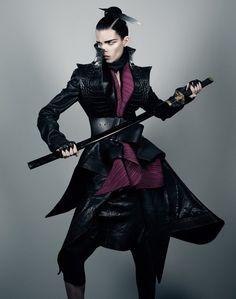 https://www.google.com/search?q=miranda kerr samurai