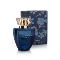FM Parfum No 192 Luxury Collection by Federico Mahora (Fragrance Spray Old Bottles, Perfume Bottles, Cosmetics & Perfume, Luxury, Stuff To Buy, Beauty, Collection, Fragrances, Group