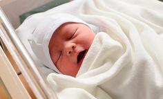 Cuidados del recien nacido, consejos para madres primerizas