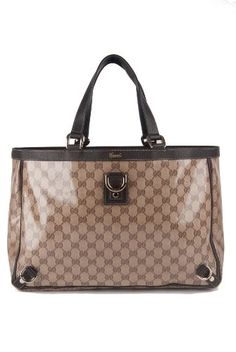 gucci bags sale amazon. gucci large monogram beige \u0026 brown crystal \ bags sale amazon b