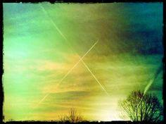 Himmel Remixed #442 – Bonn