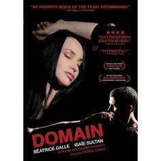 NEW HIT FILM! FULL MOVIE! Domain (2012) | Jerry's Hollywoodland Amusement And Trailer Park