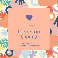 Teeptops nedir #branding #marketing #startup Meant To Be, Branding, Marketing, Brand Management, Identity Branding