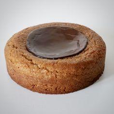 L'article COOKIES PÂTE DE CACAHUÈTES CHOCOLAT est apparu en premier sur Momo Le Meilleur Patissier.