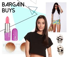 Bargain Buys for Aussie Students. All our great picks are under $20!