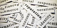 The Power of Words and a Nudge  #chattanoogatn #chattanoogapubliclibrary