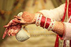 Shoaib K photography