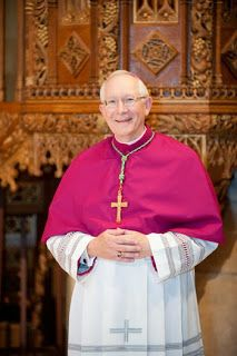Buy pallium vestment online with us and stay comfortable in every weather and conditions at the church or outside.