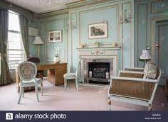 Image result House, Image, Home Decor, Homemade Home Decor, Haus, Interior Design, Home Interiors, Homes, Decoration Home