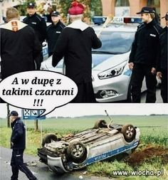 Best Memes, Haha, Police, Jokes, Humor, My Love, Funny, Husky Jokes, Ha Ha