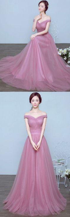 Long Prom Dresses, A line Evening Dresses, Lilac Prom Dresses, Sleeveless Prom Dresses, A Line dresses, Long Prom Dresses, Long Evening Dresses, Prom Dresses Long, A Line Prom Dresses, Prom Long Dresses