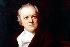 William Blake A truth that's told with bad intent beats all the lies you can invent. William Blake (Poet And Painter) William Blake, Art Romantique, Auguries Of Innocence, Songs Of Innocence, Michel De Montaigne, English Poets, Famous Books, American Poets, Writers And Poets