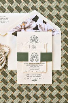 Anne + William | Emily McCarthy Weddings