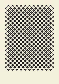 Bilderesultat for scottish textile