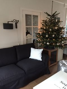 Midsomer Lane Christmas