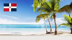 Um sich die oftmals horrenden gebühren der eigenen Bank für das Geld abheben im Ausland zu sparen, empfiehlt es sich, die Tipps zum Geld abheben in der Dominikanischen Republik durchzulesen: http://www.geld-abheben-im-ausland.de/2014/01/geld-abheben-in-der-dominikanischen-republik.html