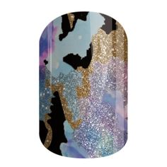 Royale Street | Jamberry