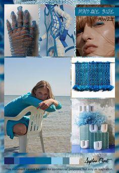 Pantone, Fashion Design Portfolio, Cute Spring Outfits, Summer Fashion Trends, Spring Fashion, Fashion Forecasting, Fashion Now, Colorful Fashion, Color Trends