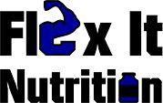 Check out our hot specials now: https://www.flexitnutrition.com/specials?zenid=hr5fej3qla48a50k06qmatc132  Free samples with all orders!!