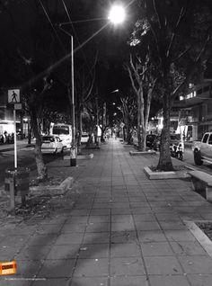 Qué tanto conoces Bucaramanga y su área metropolitana? Dínos en qué lugar se tomó esta foto. Gracias @Galenonegro por compartirla #conoceBucaramanga