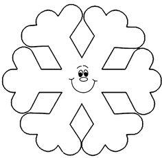 Φωτογραφία: Christmas Advent Wreath, Christmas Colors, Christmas Crafts, Painting Templates, Painting Patterns, Paper Butterfly Crafts, Preschool Weather, Cat Coloring Page, Pattern Pictures