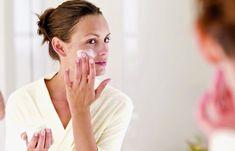 4 Generous Clever Tips: Summer Skin Care Healthy skin care acne dry.Anti Aging Tips oily skin care men.Anti Aging Serum Vitamin C. Anti Aging Tips, Anti Aging Skin Care, Best Night Cream, Skin Care Routine For 20s, Skincare Routine, Skin Care Remedies, Acne Remedies, L'oréal Paris, Skin Problems