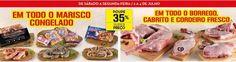 Promoções Continente - Antevisão descontos 35% - 2 a 4 julho - http://parapoupar.com/promocoes-continente-antevisao-descontos-35-2-a-4-julho/