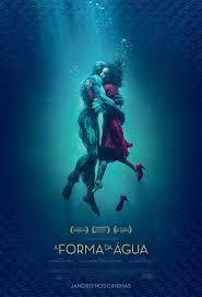 The Shape Of Water Com Imagens Assistir Filmes Gratis Filmes