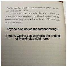the world of the hunger games book