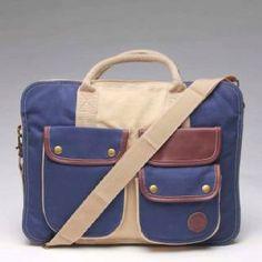 Sweet laptop bag