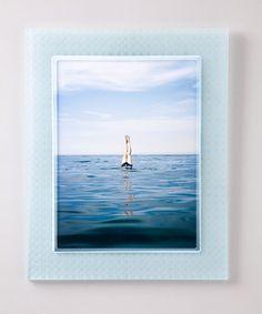 Artists Frame Service | Prisma Framing