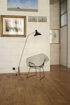 33 Best Bauhaus Chairs Images Bauhaus Chair Bauhaus Design