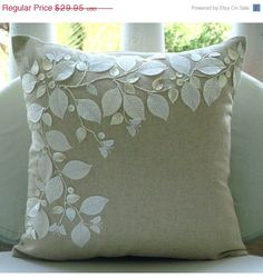 throw pillow design inspiration