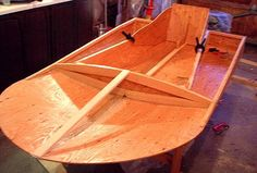 minimax boat racer - Google Search | Watercraft | Boat, Wooden boat building, Wood boat plans