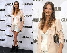 love the blazer #clothes #style #blazer