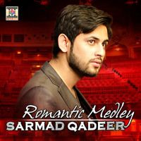 Valentines Day Track Sarmad Qadeer by Sarmad Qadeer Official on SoundCloud