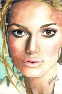 #disegnorealistico #disegnoamanolibera #disegnoartistico #pittura #arte #draw #realisticdraw #drawing #drawingart #handfree #paintingart  #realisticart #realisticpainting #acquerello #watercolor #matitagrafite #pencilart #pencildrawing #graphitepencil #graphitedrawing  #volto #viso #ritratto #ritrattorealistico #femminile #donna #ragazza #giovane #face #portrait #female #femminine #womanly #woman #girl #young #realisticportrait #icon #speeddrawing #speedpainting #dipintoveloce…