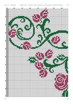 Cross Stitch Bird, Cross Stitch Embroidery, Prayer Rug, Embroidery Dress, Needlepoint, Stitch Patterns, Pillows, Holiday Decor, Crochet