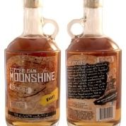 Copper Can Moonshine Honey Moonshine from United States seeking for distributors - Beverage Trade Network