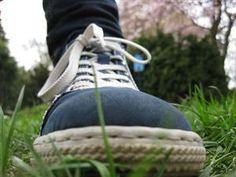 Aktuelle Übersicht von Online-Shops, die Schuhe auf Rechnung verkaufen. ✓ Einfache Abwicklung & kein Risiko für den Käufer.