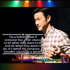 Are you being who you want to be and doing what you want to do? #IAmWhoIAm #beingme #jgl http://BetweenMyStageLife.com