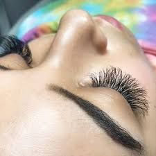 Extremely light and Natural & Cruelty-Free Eyelashes! of our Profits goes to Stop Animal Cruelty (check website) Best Fake Eyelashes, False Eyelashes, Stop Animal Cruelty, 3d Mink Lashes, Free Black, Cruelty Free, Hands, Website, Natural