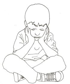 50's Seated Child Image - - Yahoo Image Search Results
