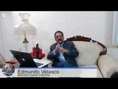 """""""La Ley de Ahorrar"""" Las 7 Cuentas Que Atrae la Abundancia - YouTube"""