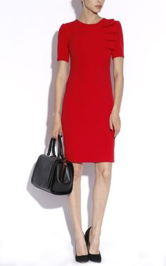 Rochie RS6442