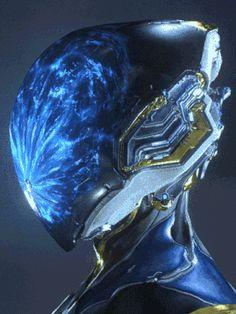 Sci Fi Kunst, Cyberpunk Kunst, Futuristic Helmet, Futuristic Armour, Alien Concept Art, Armor Concept, Character Concept, Character Art, Space Opera