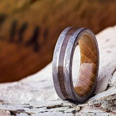 97 Best Whiskey Barrel Rings Images In 2019 Whiskey Barrel Wedding