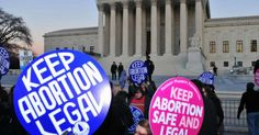 Reproductive rights are back in the political spotlight as Democrats gear up to…