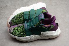 47b1ab898c016f 2018 Dragon Ball Z x adidas Prophere Cell D97053 shoes For sale online pre  order
