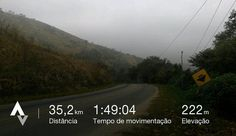 RJ 114 Estrada Itaboraí-Maricá #caloi #caloi10 #cannondale #pedalando #ciclismo #bike #bicicleta #speed #roadbike #road #cycling #rj114 #itaborairj #marica